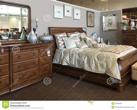 stores that sell bedroom furniture stores that sell dressers 28 images stores that sell