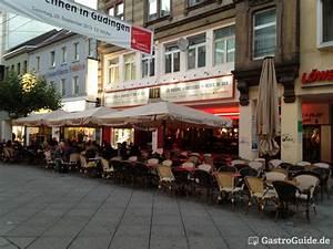 Brunchen In Saarbrücken : alex restaurant brasserie in 66111 saarbr cken ~ Orissabook.com Haus und Dekorationen