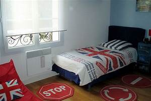 deco chambre garcon 10 ans With delightful decoration de jardin exterieur 10 deco chambre garcon 3 ans
