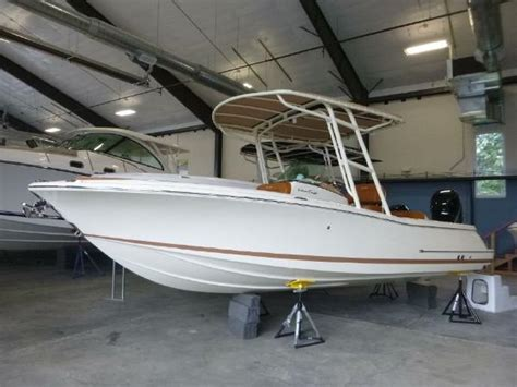 Used Catalina Boats For Sale by Used Chris Craft Catalina 23 Boats For Sale Boats