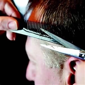 Irr Berechnen : roosters men s grooming center 18 beitr ge barbier 475 providence main st ste 103 ~ Themetempest.com Abrechnung