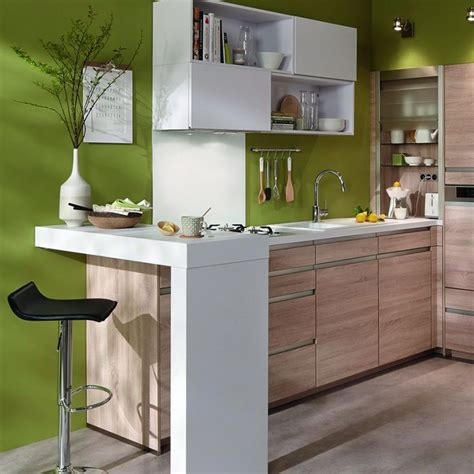 decoration des petites cuisines les 25 meilleures id 233 es de la cat 233 gorie petites cuisines