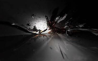 Explosion Background Retina Wallpapers Iphone Desktop Wallpapertag