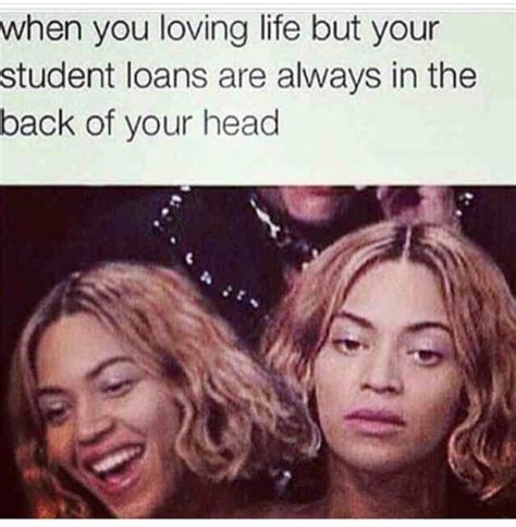 Beyonce Meme - 118 best beyonce memes images on pinterest funny stuff