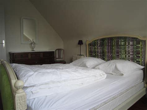 louer une chambre a marseille louer une chambre dans sa maison maison louer with louer