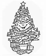 Coloring Tree Ws Colouring Cliparts Printable Template Templates Clipart Drawing Getdrawings Graphic Getcolorings Pdf Sheets Debate Icon Merry Colorings Library sketch template