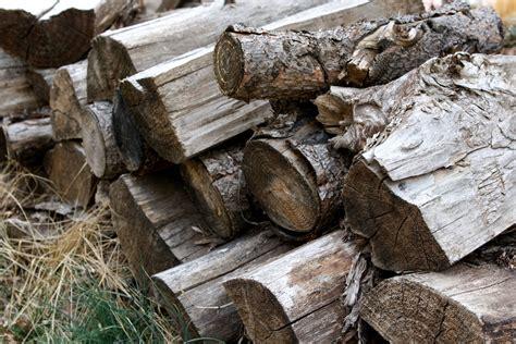 free firewood near me top 28 free firewood near me top 28 free firewood near me free stuff near me get a find