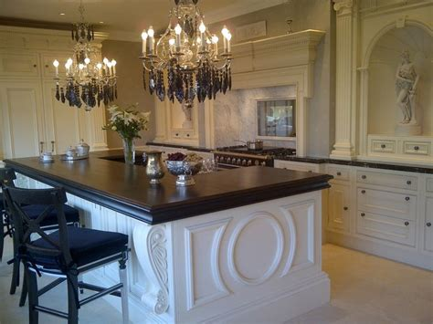 kitchen design nottingham tradition interiors of nottingham luxury kitchen by clive 1289