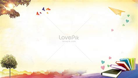 educational background backgrounds imagepicture