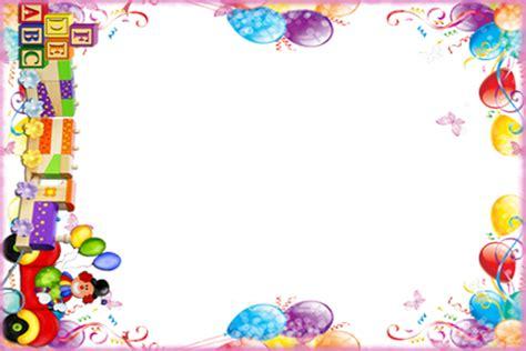 contoh kartu nama  bayi dzien ojca