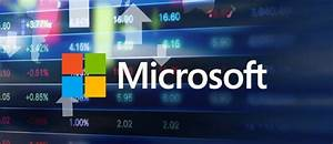 Microsoft's fiscal Q4 report is out - 17% growth year-over ...