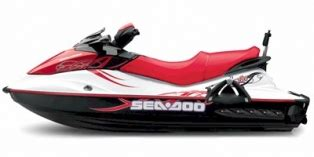 Sea Doo Boat Model Reference by Fastest Seadoo Model Autos Post