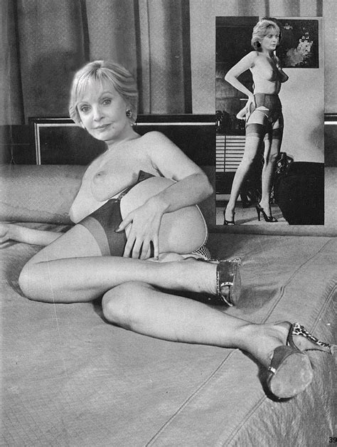 Nackt Florence Henderson  Florence Henderson