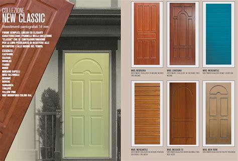 pannelli esterni per porte blindate pannelli per esterno porte blindate tesio