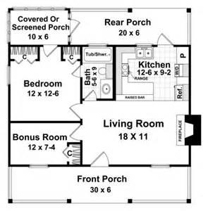 surprisingly 600 sq ft floor plan cottage plan 600 square 1 bedroom 1 bathroom 348