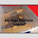 Robo Dwarf Hamster Cages | 480 x 360 jpeg 29kB