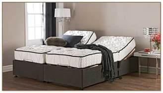 100 tempur pedic adjustable bed bed frames