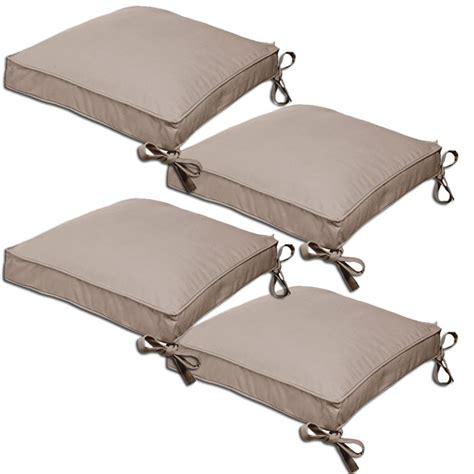 galet de chaise galette de chaise united