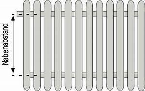 Heizkörper Berechnen Faustformel : rippenheizk rper berechnen klimaanlage und heizung zu hause ~ Themetempest.com Abrechnung