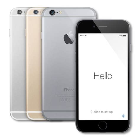 iphone 6 mobile apple iphone 6 64gb unlocked smartphone a1549 att t mobile