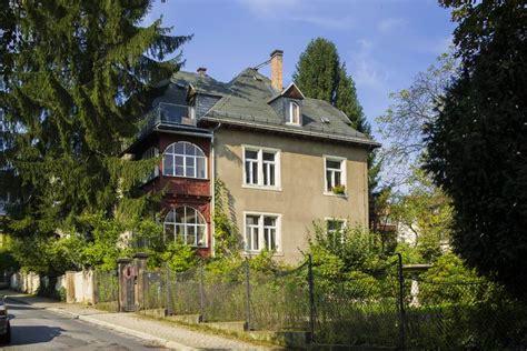Haus Kaufen In Dresden  Hausumbau Planen