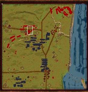 More AOW Maps