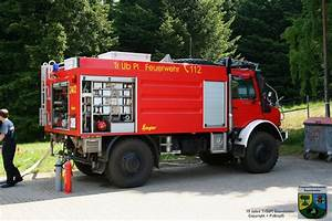 Coole Feuerwehr Hintergrundbilder : 17 besten modellautos 1 87 h0 bilder auf pinterest autos modelleisenbahn und feuerwache ~ Buech-reservation.com Haus und Dekorationen
