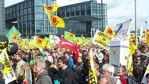 Günstige Stromanbieter Berlin : anti akw demo berlin the intelligence ~ Eleganceandgraceweddings.com Haus und Dekorationen