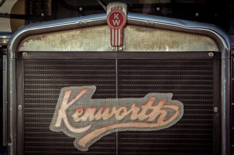 kenworth wallpapers  high resolution backgrounds