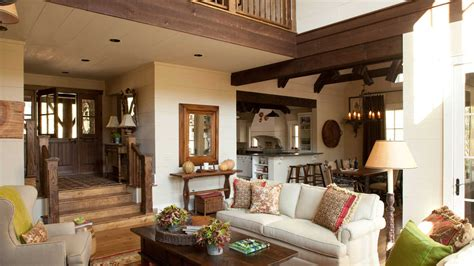 open   living space  living room decorating