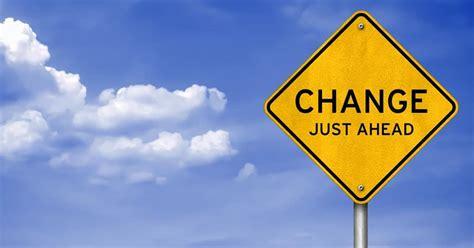 Leading Change Tepsa