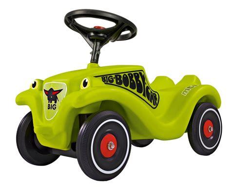mini power generator big bobby car racer big bobby car big