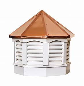 cupolas great selection of cupolas carriage shed cupolas With copper cupola tops
