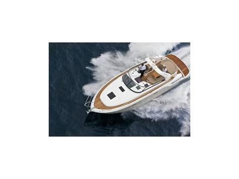 Boten Te Koop Venezuela by Boats Nieuwe En Gebruikte Boten Te Koop