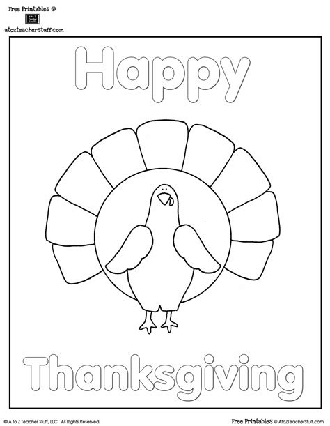 turkey math template thanksgiving turkey math worksheet festival collections