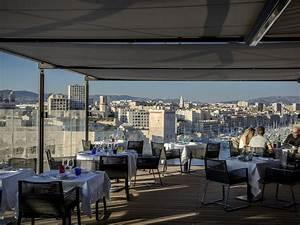 Home Service Marseille : les trois forts marseille restaurants by accorhotels ~ Melissatoandfro.com Idées de Décoration