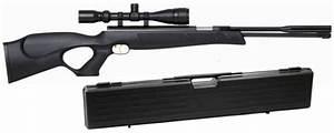 Armoire A Fusil Pas Cher : armoire designe armoire pour fusil de chasse pas cher ~ Edinachiropracticcenter.com Idées de Décoration