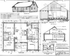 cabin blueprints free log home plans 40 totally free diy log cabin floor plans cabin floor plans diy log cabin and