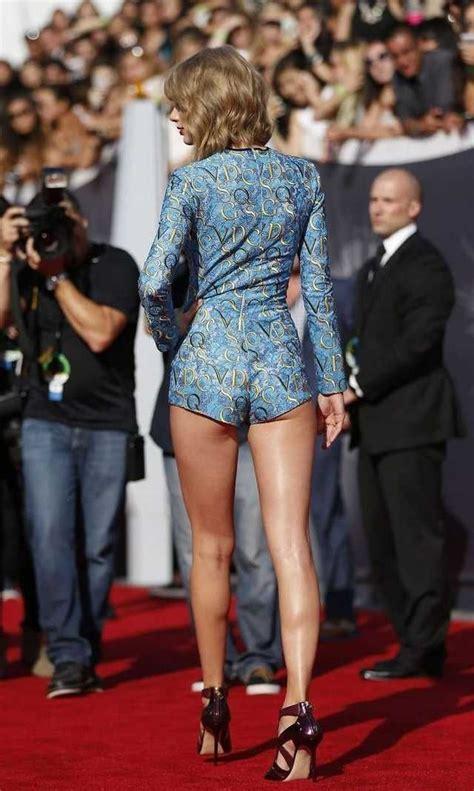 Amazing | Taylor swift legs, Taylor swift hot, Taylor ...
