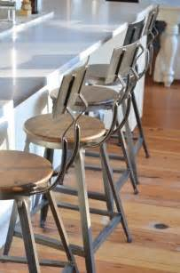 kitchen island chairs or stools 25 best ideas about counter stools on kitchen counter stools 36 bar stools and