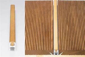 Unterschied Balkon Terrasse : alpha wing verlegesystem design variationen f r balkon ~ Lizthompson.info Haus und Dekorationen