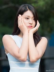 Kim Seolhyun Image #4547 - Asiachan KPOP Image Board
