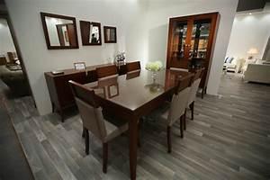 salle a manger espagne meubles et decoration tunisie With salle a manger tunis