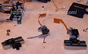 Bobine D Allumage Symptome : le forum de vintage audio laser afficher le sujet r paration technics sl p1200 ~ Gottalentnigeria.com Avis de Voitures