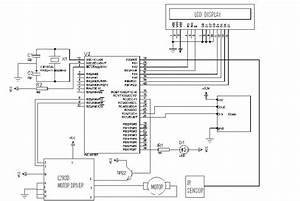 Zigbee Based Projects  Zigbee Based Wireless Motor Speed