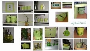 Meuble A Faire Soi Meme Recup : decoration zen a faire soi meme visuel 4 ~ Zukunftsfamilie.com Idées de Décoration