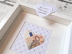 geldgeschenke zur hochzeit verpacken quot herzenswünsche quot geschenkideen - Ideen Geldgeschenke Hochzeit Verpacken