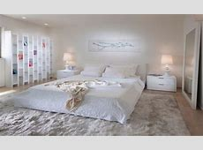 Gray Bedroom Ideas Tumblr Bedroom And Bed Reviews