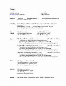 microsoft word resume template resume builder resume With free resume builder microsoft word download