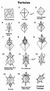 Game Pics  Origami And Animals On Pinterest